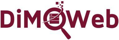 DiMoWeb